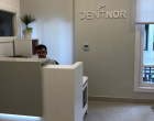 Clínica Dental DENTNOR